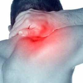 mal di schiena, cervicale, lombalgia, sciatica, tecarterapia